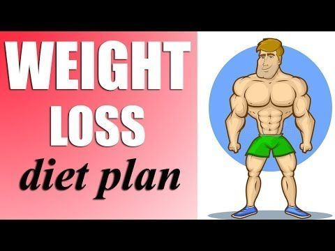 pin on how many calories should i eat to lose weight