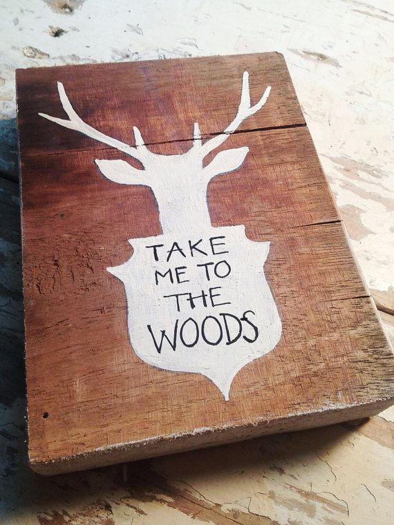 Pin By Alicia Smith On Christy Beasley Art Painting On Wood Woodworking Inspiration Wood
