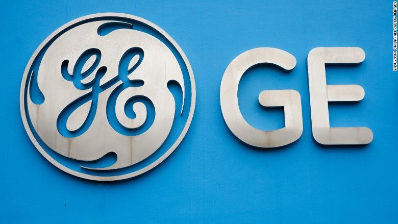 Ge S Nightmare Just Got Worse General Electric Electricity Job