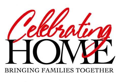Home Interioru0027s New Name. CELEBRATING HOME. I Luv It And I Sell It