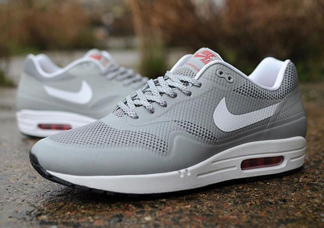 nike air max 1 hyperfuse 3m