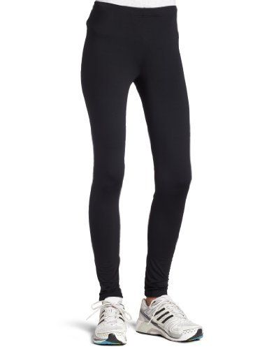 0ded312a340f ASICS Women s Ard Tight