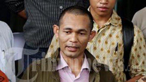 Boni Hargens: Kepala Desa Diancam Bikin Suara Jokowi-JK di Bangkalan Nol - Yahoo News Indonesia