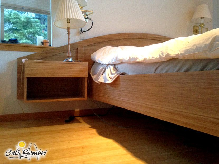 Mobili Bamboo ~ 79 best build with bamboo ❀ images on pinterest bamboo plywood