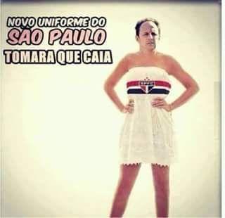 Meme Zuando O Flamengo ` Meme Zuando O Flamengo in 2020 ...