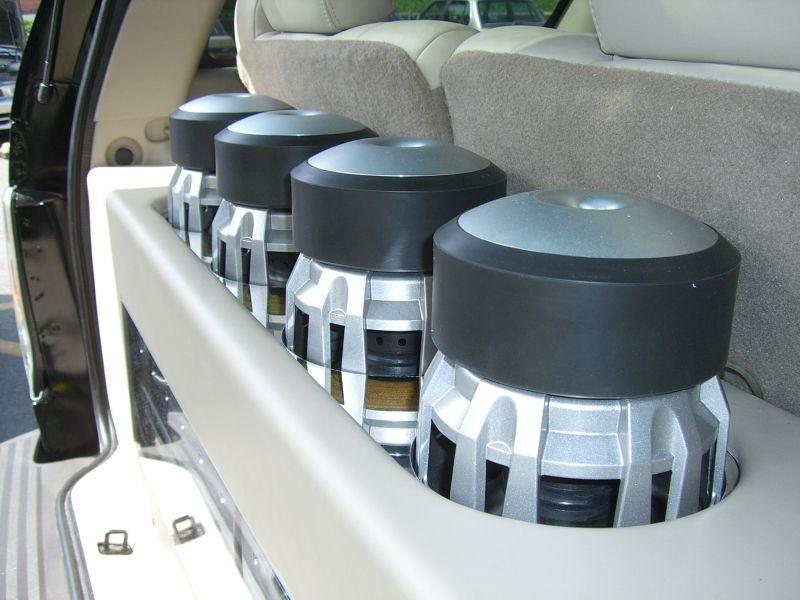 Pin On Captains Car Audio Shop