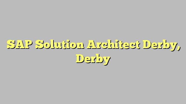1000 ideas about solution architect on pinterest enterprise architecture nearest tanning salon and fitness programmes