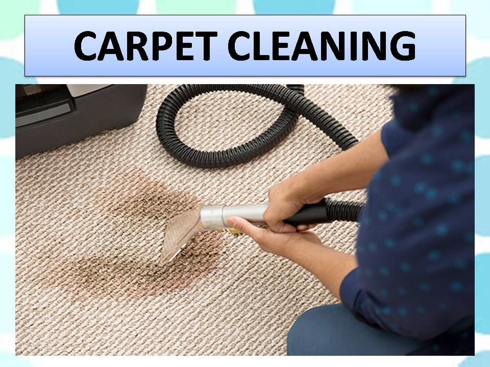 Pin by BH Carpet Cleaning on BH carpet cleaning nyc