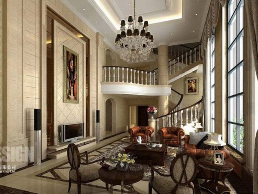 Classic Living Rooms Interior Design Awesome Traditional Decorating Ideas  Interior  Pinterest