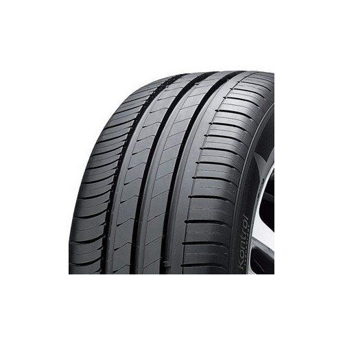 hankook kinergy eco k425 175 60 r15 81v normal tyre the hankook rh pinterest co uk