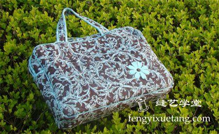5624c25966df free laptop quilt patterns | International Sewing Patterns, Cloth ...