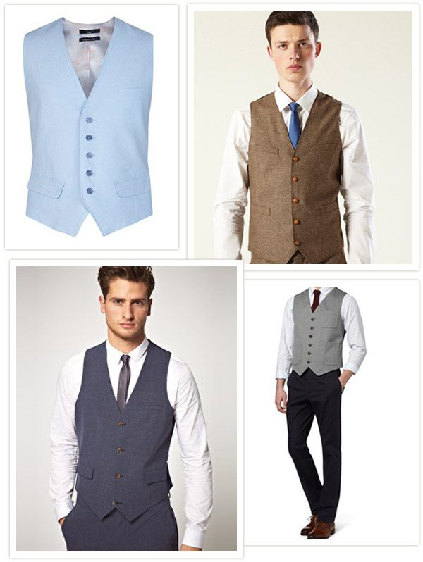 Suits for a Wedding | Summer weddings, Grooms and Wedding