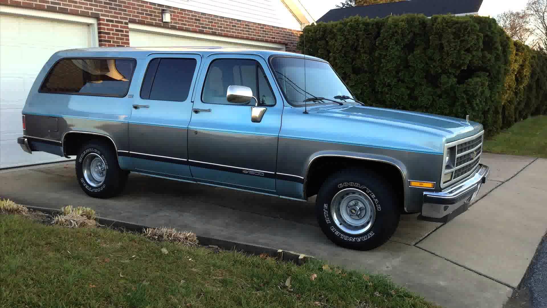 2002 Chevy Silverado For Sale Craigslist Chevy Silverado For Sale 2002 Chevy Silverado Chevy Silverado
