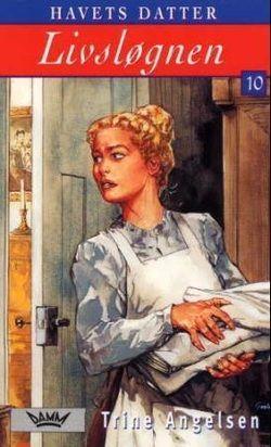 Lofoten på slutten av 1800-tallet. Elisabeth er seksten år, og skal ta arbeid som taus på storgården Dalsrud. Hun har aldri vært borte fra barndomshjemmet før, og hun kjenner en sitring av...