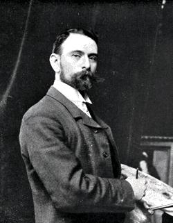 richard-thomas-moynan Richard T. Moynan  (1856 – 1906) PINTURAS PRECIOSAS