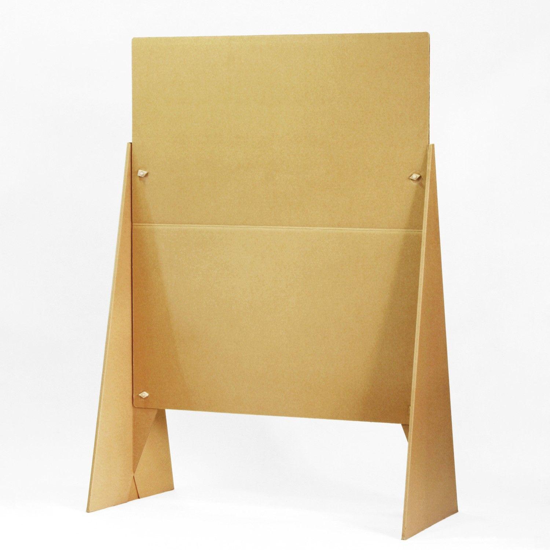 stellwand aus pappe pappm bel direkt bestellen ihr online shop f r m bel aus pappe von. Black Bedroom Furniture Sets. Home Design Ideas