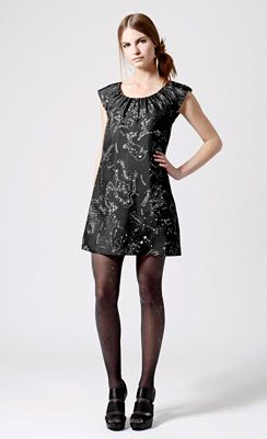 Beaded-Constellation-Print--Dress.jpg (244×400)