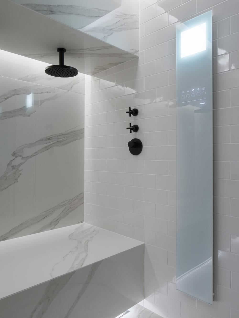 Battersea Luxury Bathroom Showroom Bathroom Showrooms Bathroom