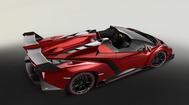 Pin Oleh Otomonesia Di Lamborghini Super Car Mobil Mobil Keren Mobil Mewah