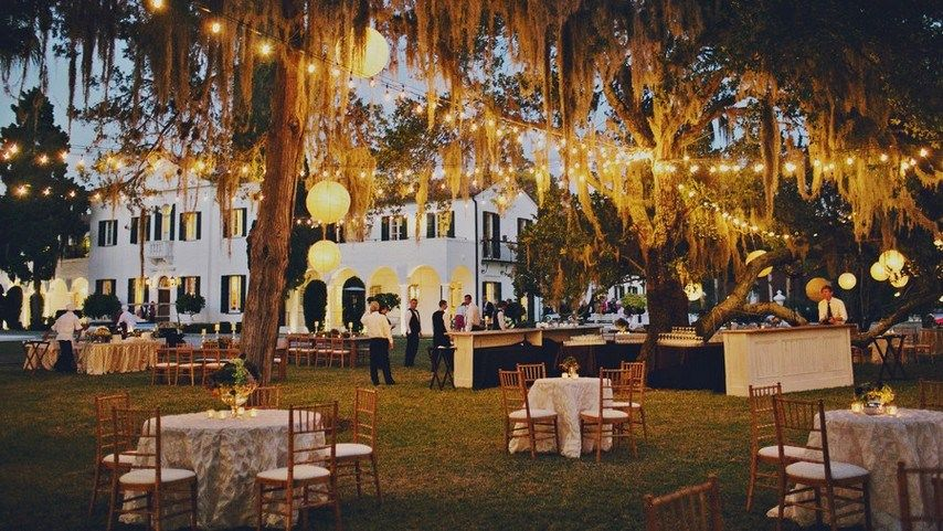 A Glamorous Country Garden Wedding Mountain Wedding Venues Georgia Wedding Venues Best Wedding Venues