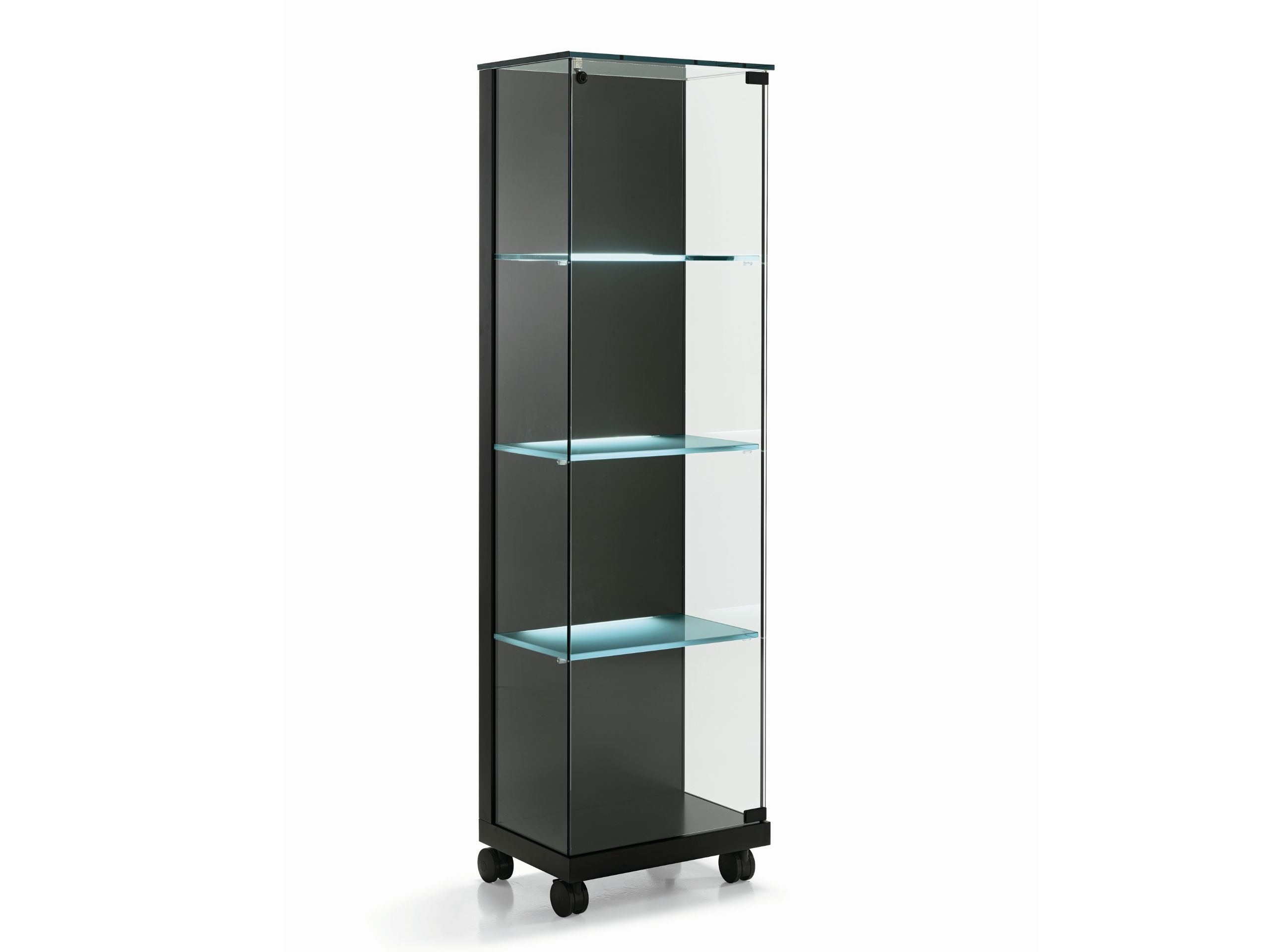 vitrina de cristal Google Search Display cabinet
