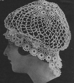 8fc4939cd AG Western Gear-Free Crochet Pattern « Cobblerscabin's Weblog ...