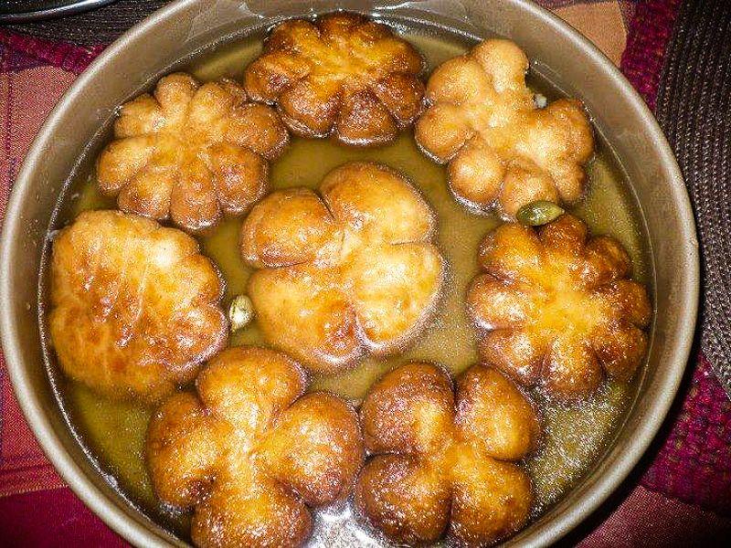 Shirgoja a regional pitha of bangladesh guest post by khadiza of shirgoja a regional pitha of bangladesh guest post by khadiza of khadizas kitchen recipe regional bangladeshi recipes and bangladeshi food forumfinder Gallery