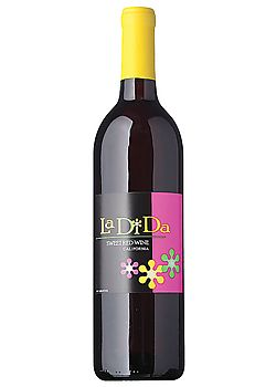 For Those Who Don T Take Themselves Too Seriously I M In Love Get It At Your Local Heb Wine Drinks Wine Wine Drinkers