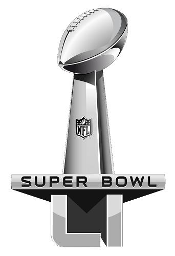 Super Bowl Li Logo Concept Super Bowl Super Bowl Li Super Bowl 50