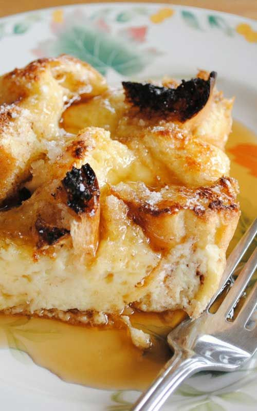 + ideas about Creme Brulee French Toast on Pinterest | Creme Brulee ...