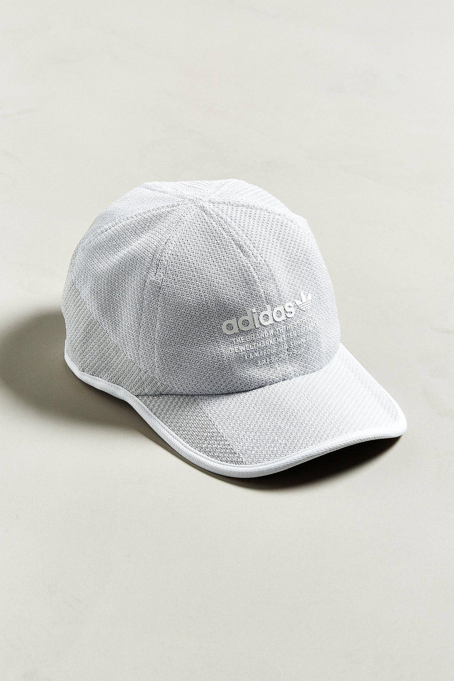 adidas originali nmd primo ii cappello pinterest nmd, adidas e