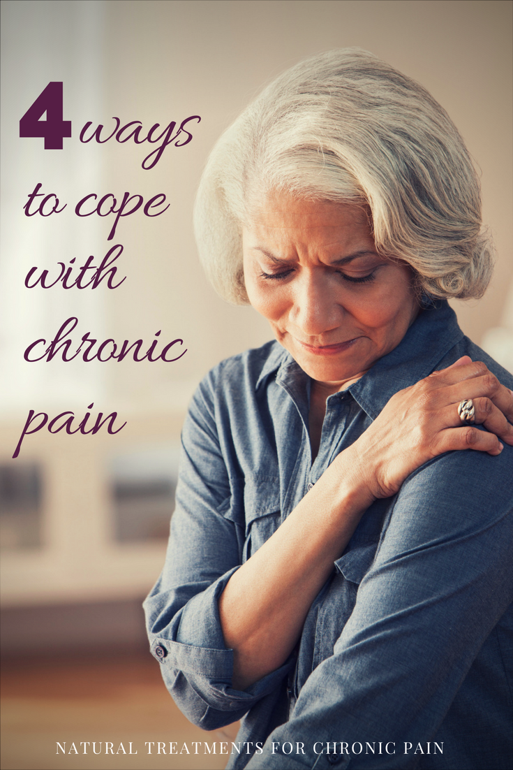 Can You Get Disability For Fibromyalgia In Illinois Pin On Women S Health