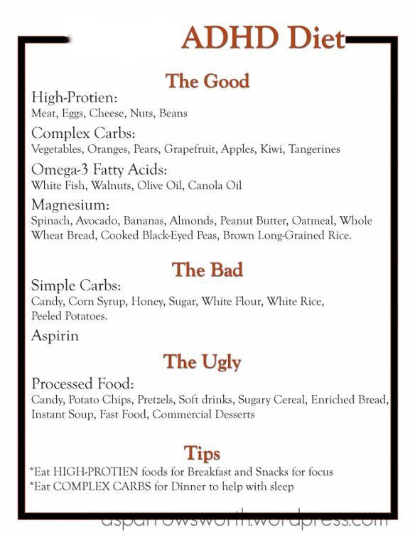 Weight loss aid dr oz