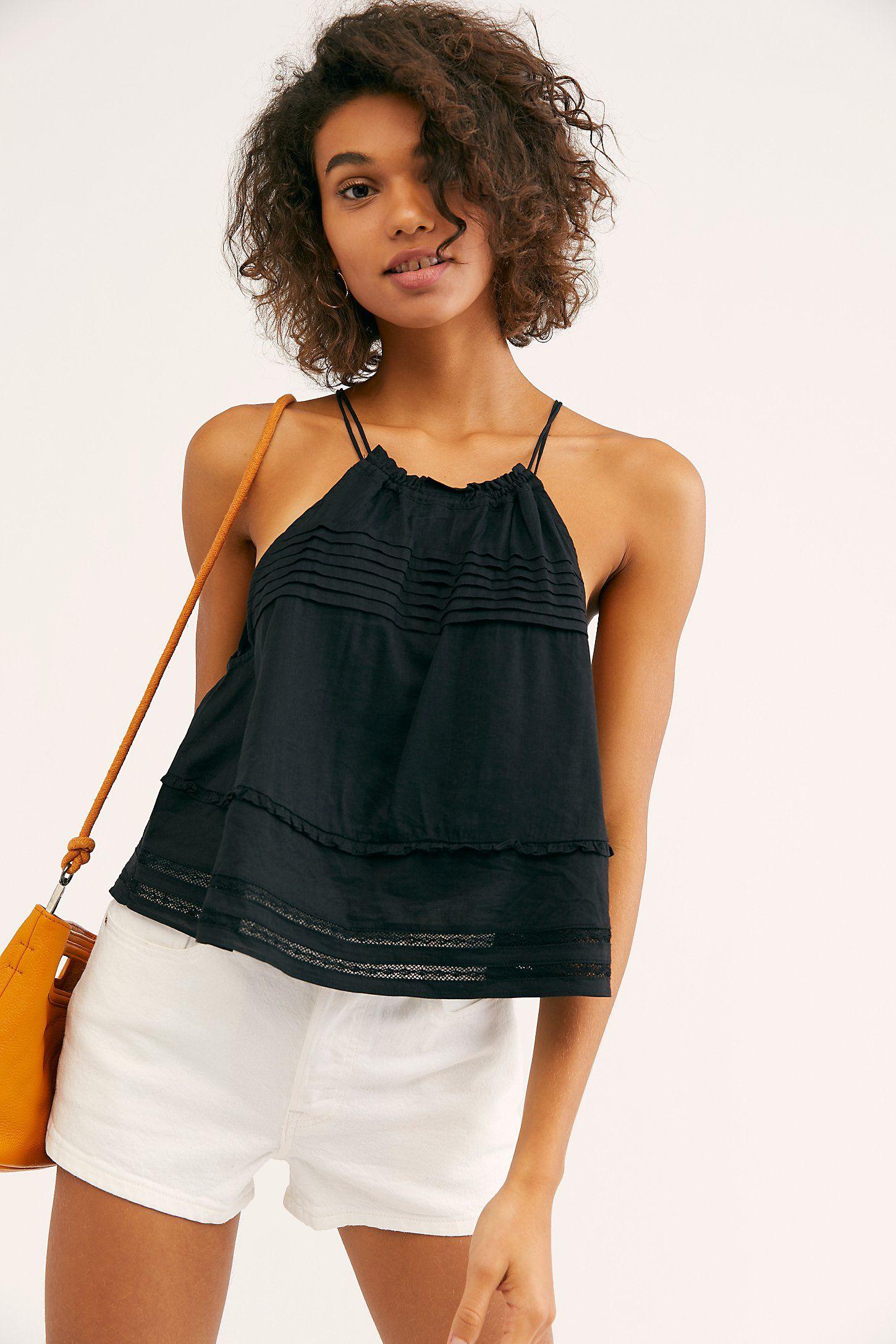 5367a55847f1 Trust Me Bodysuit in 2019 | style | Bodysuit, High neck bodysuit ...