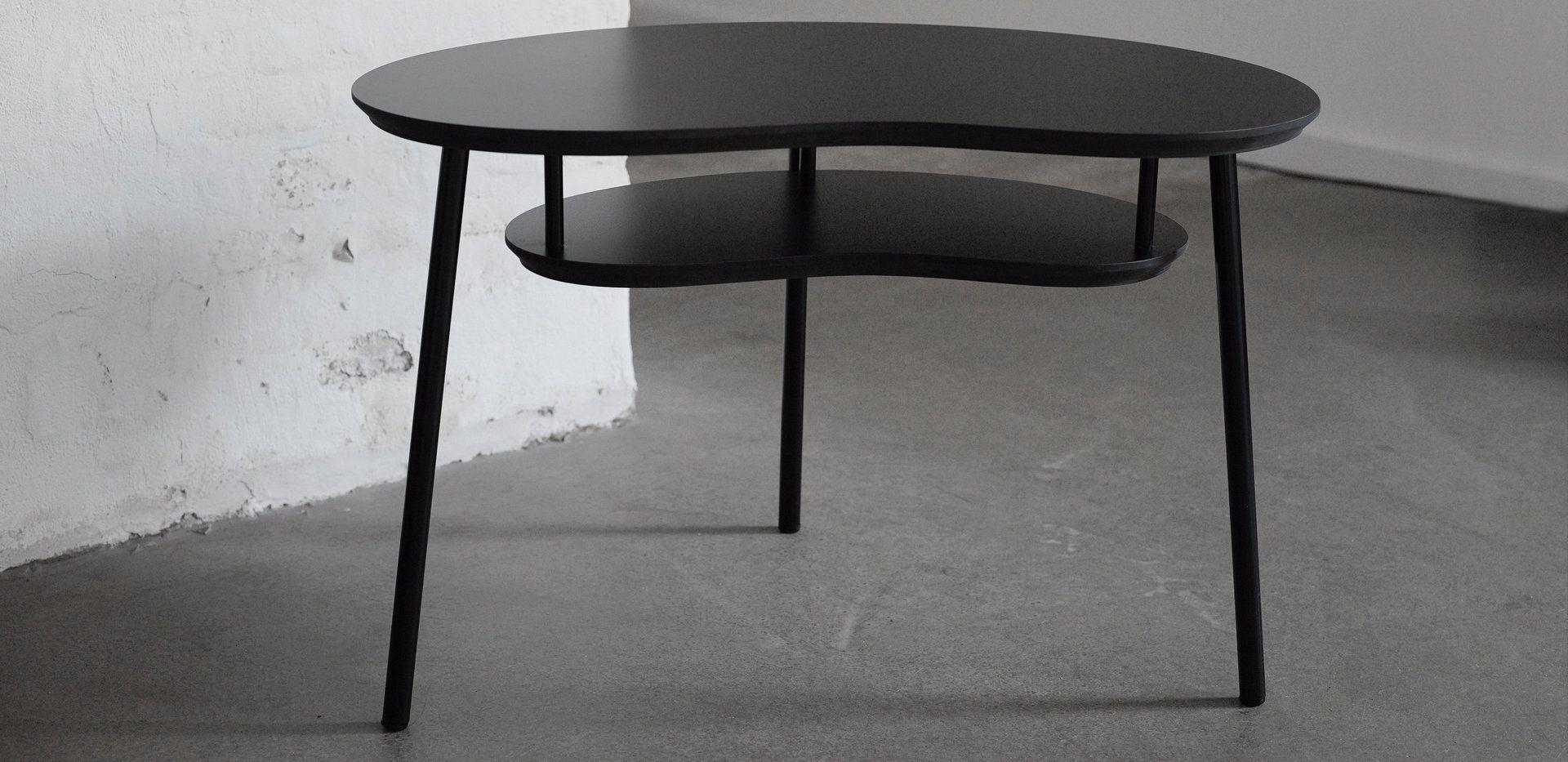Velkommen | Bønnebordet - DesignerZoo