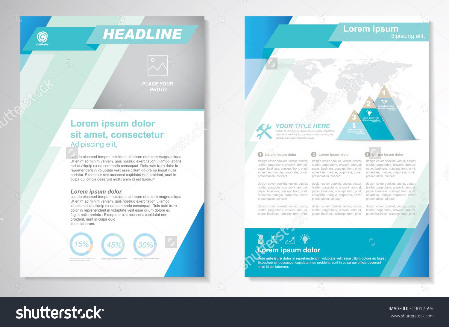 Brochure design google search art217 brochurepanteleev brochure design google search pronofoot35fo Images