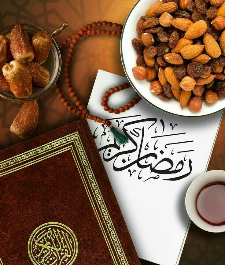 Ramadan Kareem in 2020 Ramadan kareem pictures, Ramadan