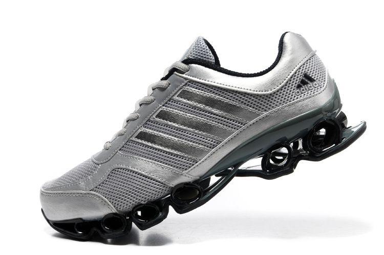 best loved a103f d371d adidas bounce titan. Top Quality Adidas Bounce Titan Black White ...