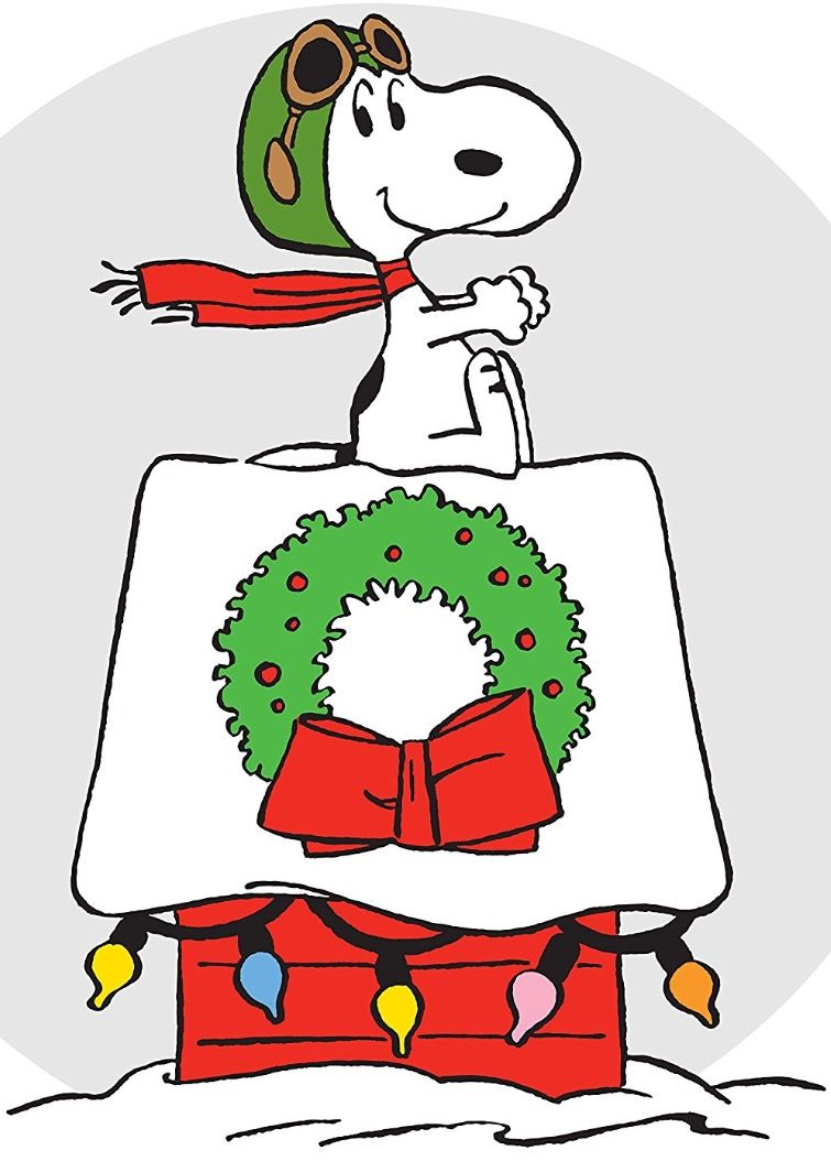 medium resolution of christmas themes christmas images christmas decorations christmas snoopy charlie brown christmas