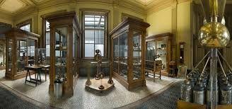 Afbeeldingsresultaat voor teylersmuseum