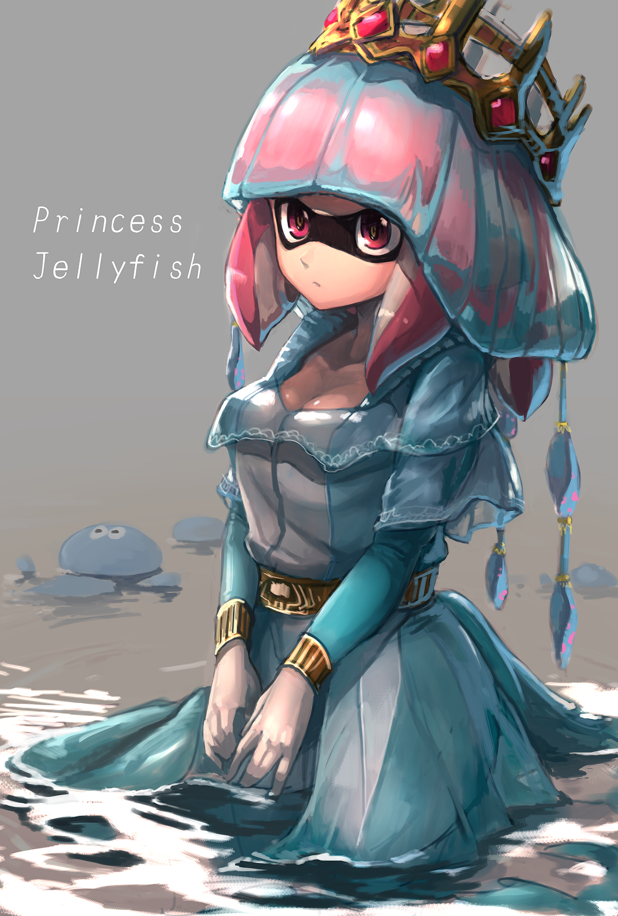 flirting games anime characters names girls name