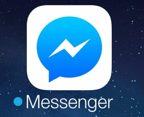 29+ Facebook Messenger App Keeps Crashing  Images