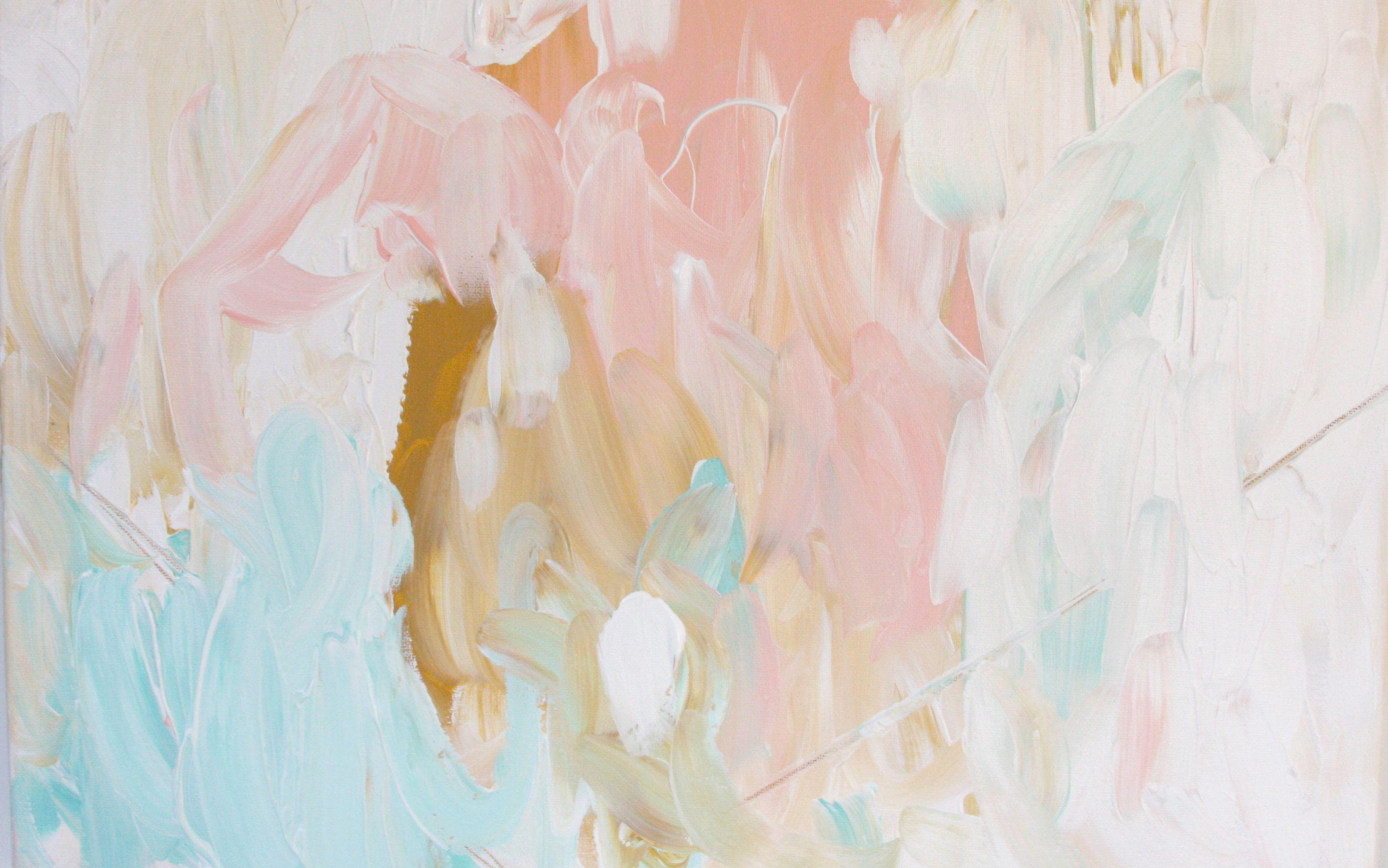 Elise-Pescheret Art | Mac wallpaper desktop, Laptop ...