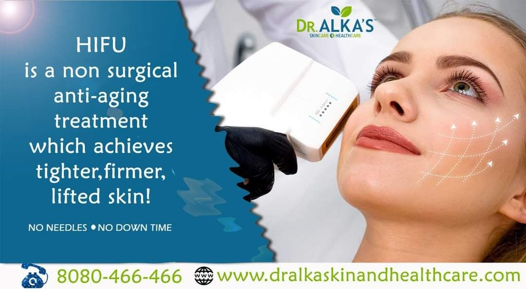 Pin By Dr Alka S Skincare Healthca On Dermatologist Cosmetologist In 2020 Anti Aging Treatments Aging Treatment Anti Aging