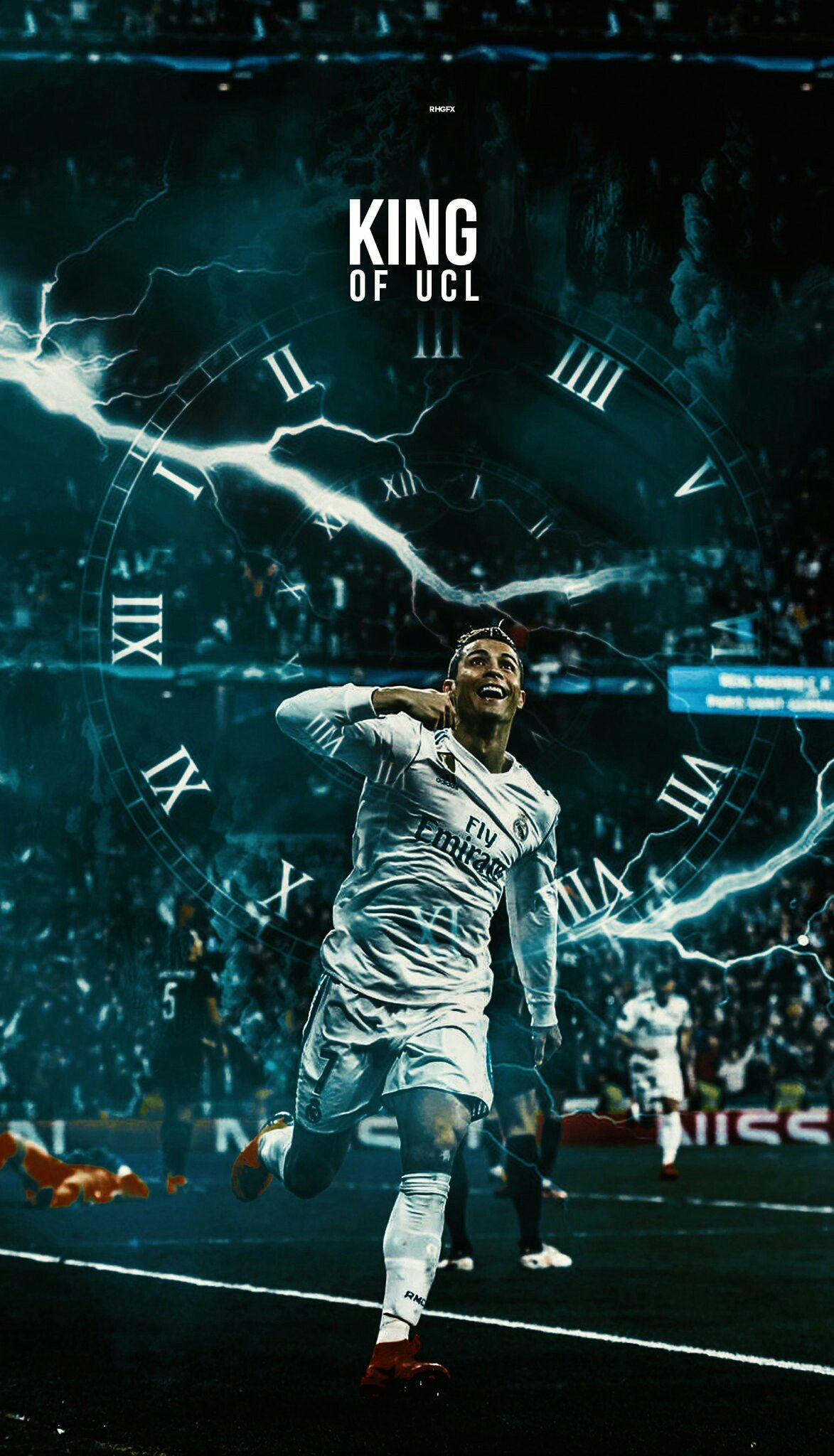 Cr7 Real Madrid Ronaldo Madrid Real Madrid Wallpapers Ronaldo Wallpapers