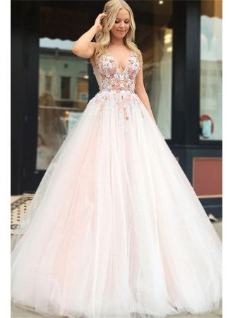 elegante abendkleider lang günstig  abiballkleider bodenlang online modellnummer dd0148 mit