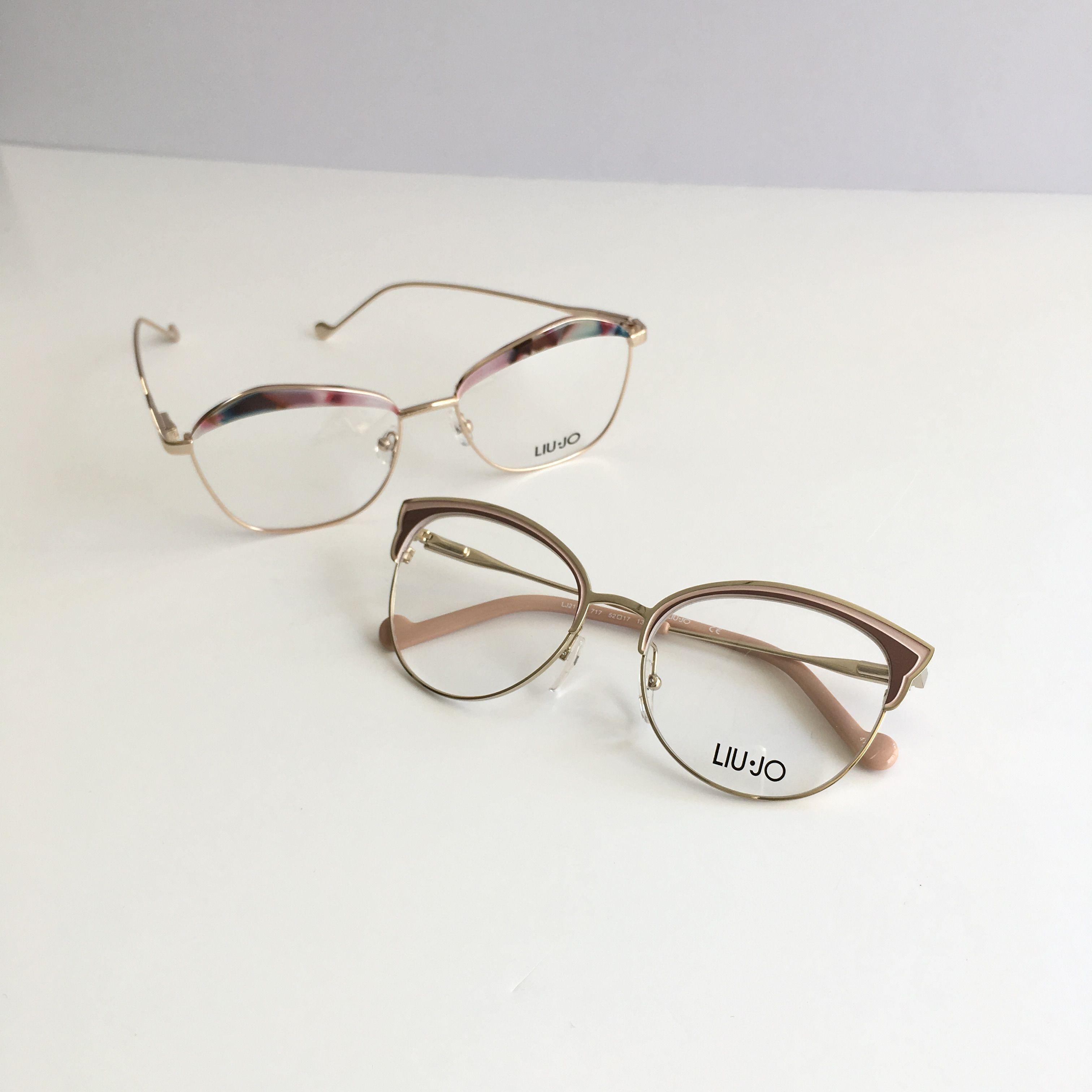 contar Lidiar con Decepcionado  Liu Jo - Find the Liu Jo eyewear collection on www.eyecatchonlin ...