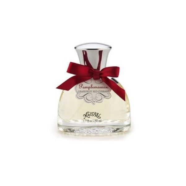 Grapefruit Red Currant Eau de Parfum is a fresh fragrance for any... ❤ liked on Polyvore featuring beauty products, fragrance, perfume, beauty, edp perfume, citrus fragrances, eau de parfum perfume, eau de perfume and perfume fragrance