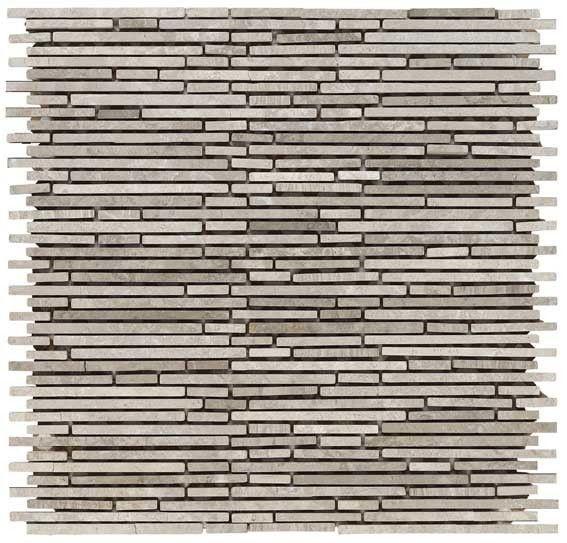 #Aparici #Mosaico #Radical Grey 30x30 cm   Feinsteinzeug   im Angebot auf #bad39.de 489 Euro/qm   #Mosaik #Bad #Küche