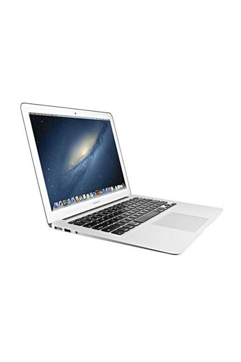 Apple Macbook Air Md760ll B 13 3in Laptop Intel Core I7 4650u 1 7